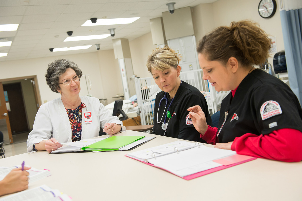 nev cna training classes - HD 1280×852